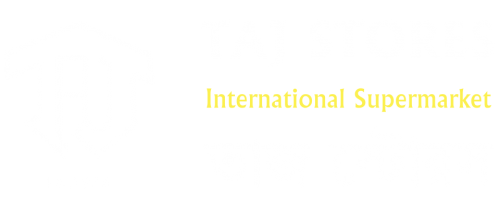 taj-stores_no-shadow-500x208